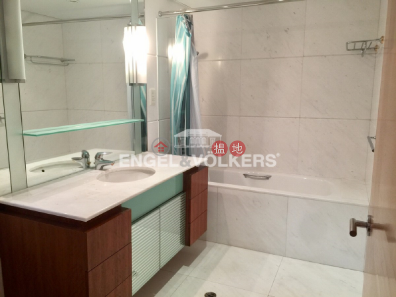 HK$ 110,000/ month, Garden Terrace, Central District, 4 Bedroom Luxury Flat for Rent in Central Mid Levels
