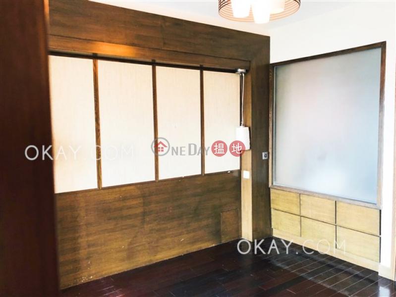 Elegant 2 bedroom on high floor | Rental | 1 Braemar Hill Road | Eastern District | Hong Kong | Rental HK$ 40,000/ month
