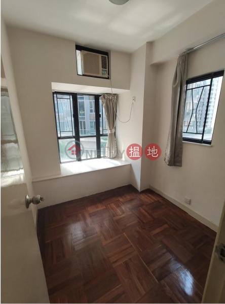 Property Search Hong Kong   OneDay   Residential Rental Listings, Flat for Rent in Tai Yuen Court, Wan Chai