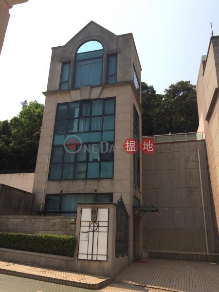 愛琴居 13座 (House 13 Aegean Villa) 清水灣|搵地(OneDay)(3)