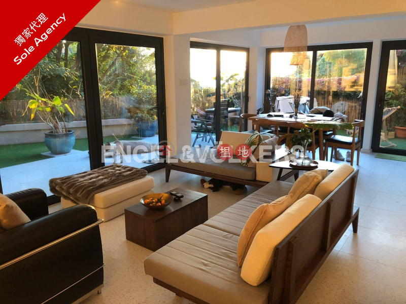 Property Search Hong Kong | OneDay | Residential Sales Listings, 2 Bedroom Flat for Sale in Yung Shue Wan