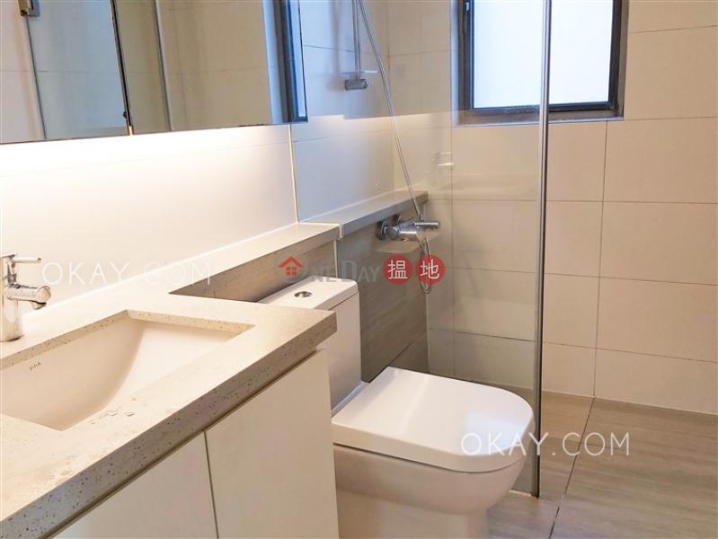 1房1廁,露台《寶華閣出租單位》|29-31毓秀街 | 灣仔區-香港出租HK$ 25,000/ 月