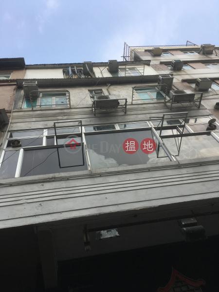 南角道34號 (34 NAM KOK ROAD) 九龍城 搵地(OneDay)(3)