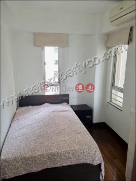 香港搵樓|租樓|二手盤|買樓| 搵地 | 住宅|出租樓盤-海怡閣