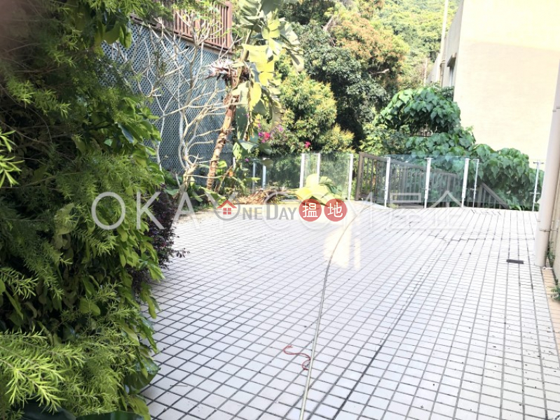 Property Search Hong Kong | OneDay | Residential Rental Listings Unique house with rooftop, balcony | Rental