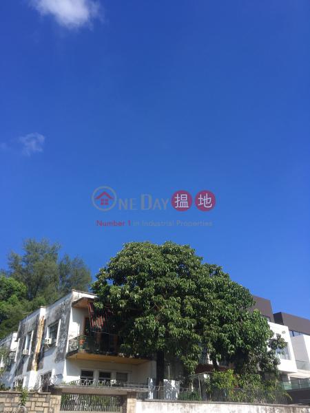 喇沙利道42號 (42 La Salle Road) 九龍塘|搵地(OneDay)(1)