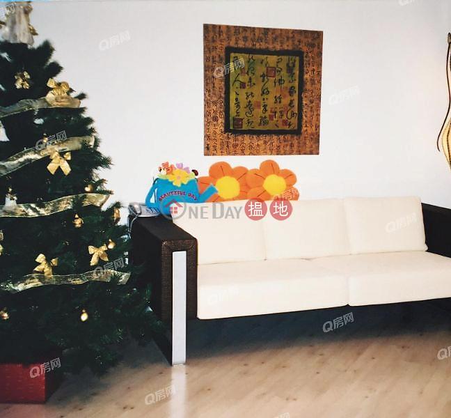 HK$ 15M, Heng Fa Chuen Block 40, Eastern District | Heng Fa Chuen Block 40 | 3 bedroom Low Floor Flat for Sale
