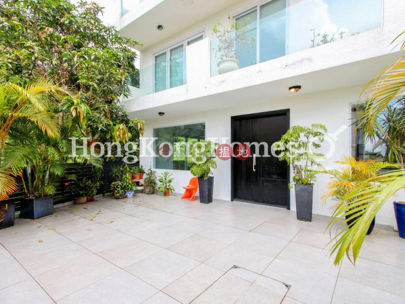 檳榔灣1A號-未知住宅-出售樓盤-HK$ 2,400萬