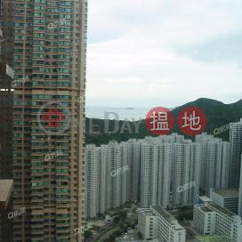 Tower 1 Island Resort | 3 bedroom High Floor Flat for Sale|Tower 1 Island Resort(Tower 1 Island Resort)Sales Listings (QFANG-S86007)_0
