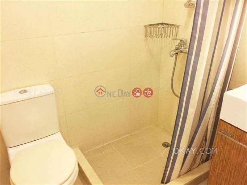 HK$ 950萬-景祥大樓灣仔區-3房2廁,實用率高《景祥大樓出售單位》