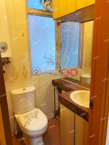 Property Search Hong Kong | OneDay | Residential Sales Listings, Grandview Garden | 1 bedroom Mid Floor Flat for Sale