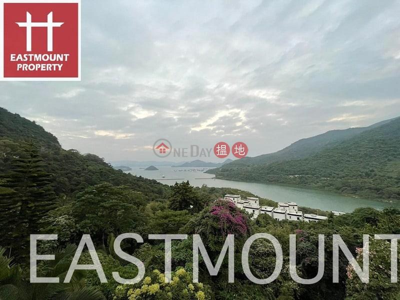 Sai Kung Village House | Property For Sale in Kei Ling Ha Lo Wai, Sai Sha Road 西沙路企嶺下老圍-Full Sea view, Corner | Property ID:2823 | Kei Ling Ha Lo Wai Village 企嶺下老圍村 Sales Listings