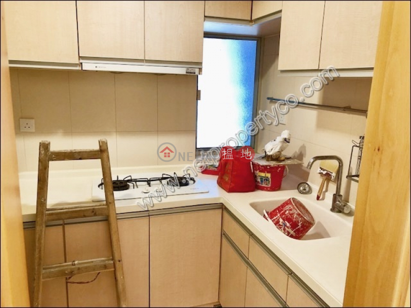 Ming Sun Building | Low | Residential | Rental Listings | HK$ 35,000/ month