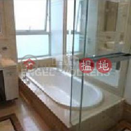 4 Bedroom Luxury Flat for Sale in Tai Hang