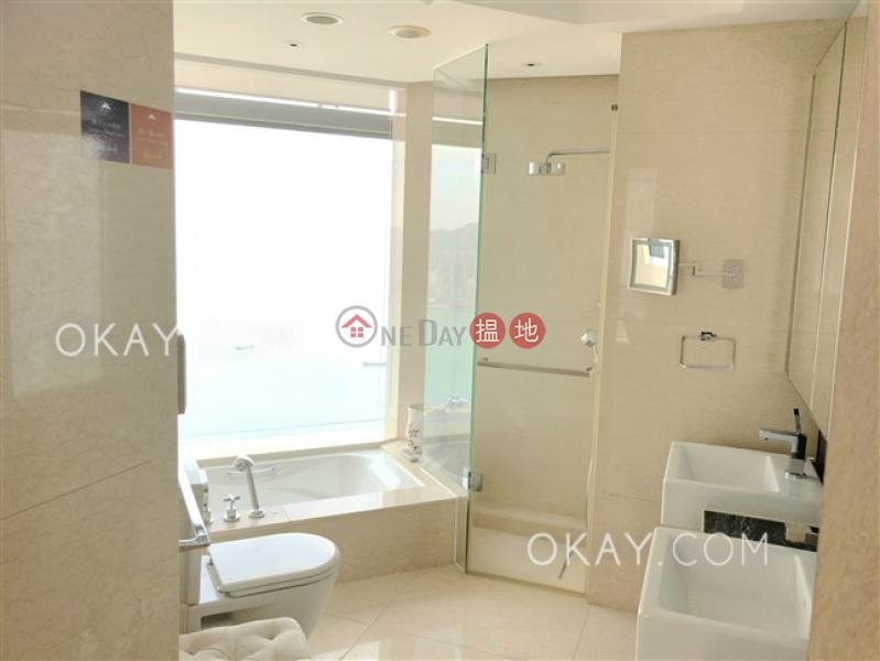 Property Search Hong Kong | OneDay | Residential Rental Listings, Rare 4 bedroom on high floor | Rental