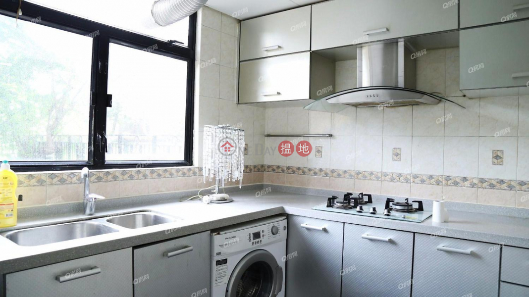 Scenic Garden Block 2 | 2 bedroom Low Floor Flat for Sale, 25 Town Park Road South | Yuen Long Hong Kong Sales, HK$ 13.8M