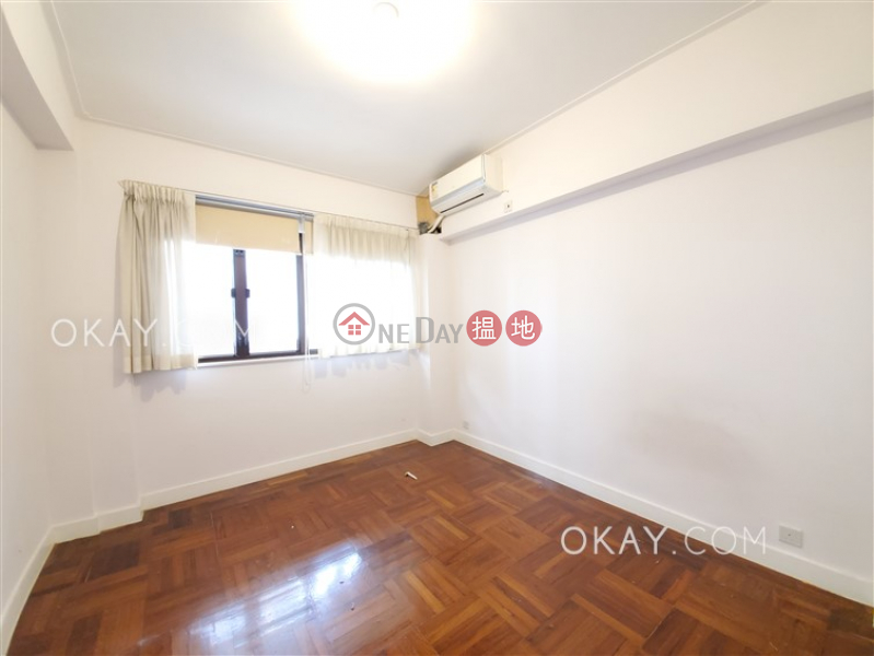 HK$ 45,000/ month Cleveland Mansion Wan Chai District | Charming 3 bedroom on high floor with balcony | Rental