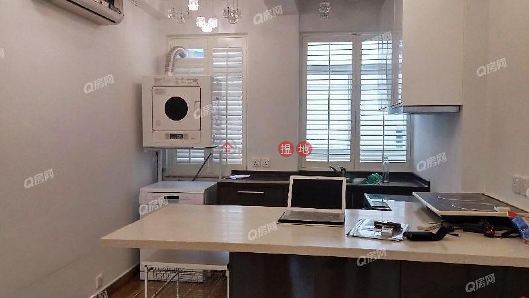 環境優美,品味裝修,地段優越《西園樓買賣盤》|西園樓(Se-Wan Mansion)出售樓盤 (QFANG-S97967)