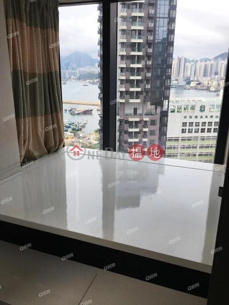 Le Rivera, High Residential Sales Listings HK$ 9.2M