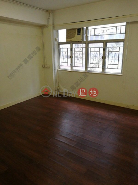 Property Search Hong Kong | OneDay | Office / Commercial Property | Sales Listings SHING HING COMMERCIAL BUILDING