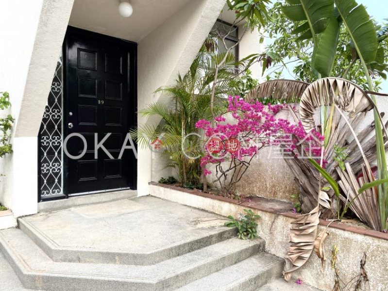 House A1 Stanley Knoll, Low Residential Rental Listings HK$ 128,000/ month