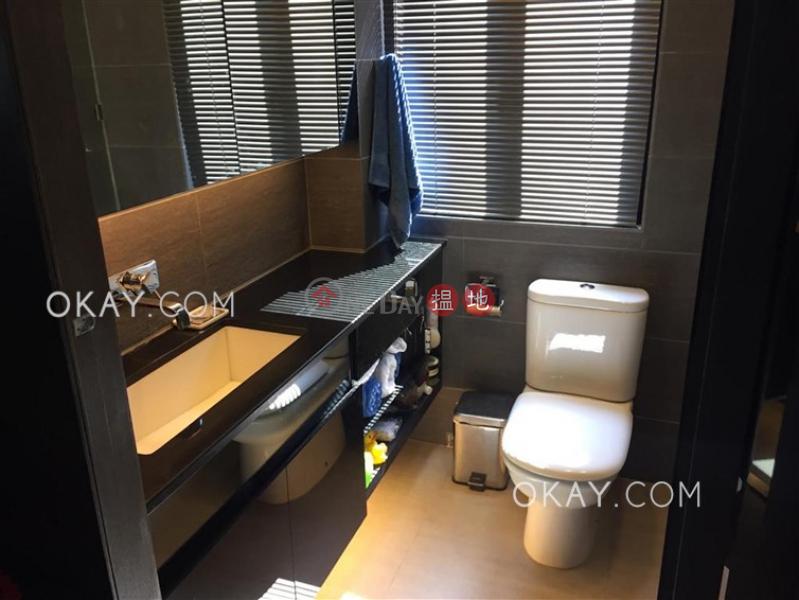 紫蘭樓中層住宅|出租樓盤HK$ 32,800/ 月