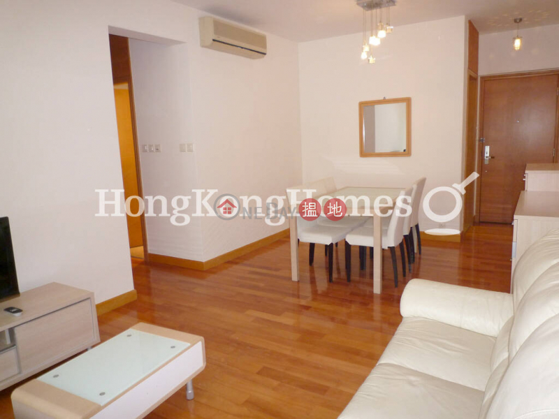 3 Bedroom Family Unit for Rent at Le Printemps (Tower 1) Les Saisons, 28 Tai On Street | Eastern District | Hong Kong | Rental, HK$ 42,000/ month