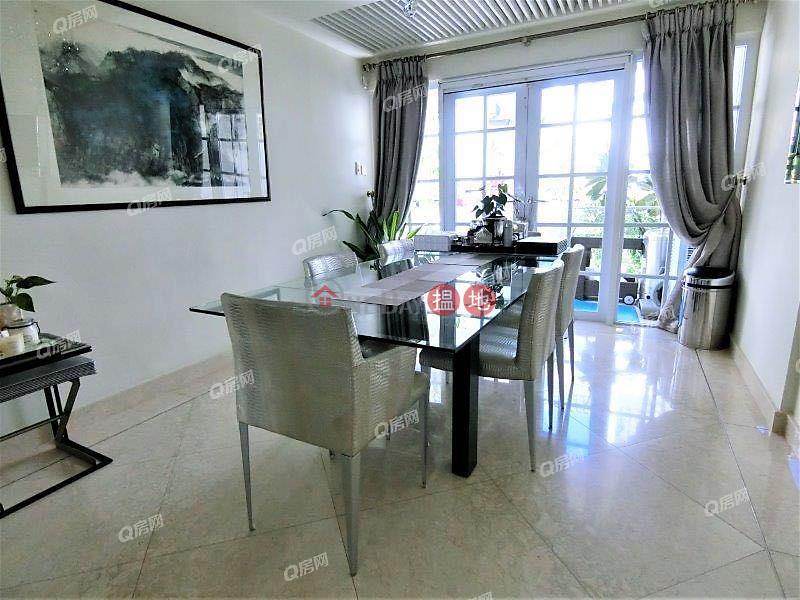 House A Billows Villa | High | Residential, Sales Listings HK$ 38.5M