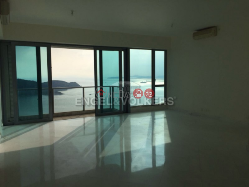 4 Bedroom Luxury Flat for Sale in Cyberport, 68 Bel-air Ave | Southern District | Hong Kong, Sales HK$ 80M