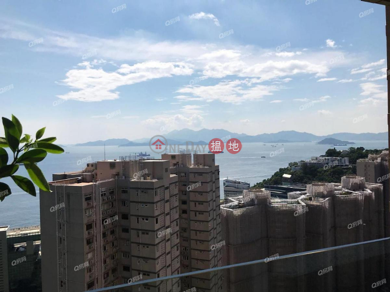 Block 25-27 Baguio Villa | 2 bedroom High Floor Flat for Sale, 550 Victoria Road | Western District | Hong Kong Sales, HK$ 20M