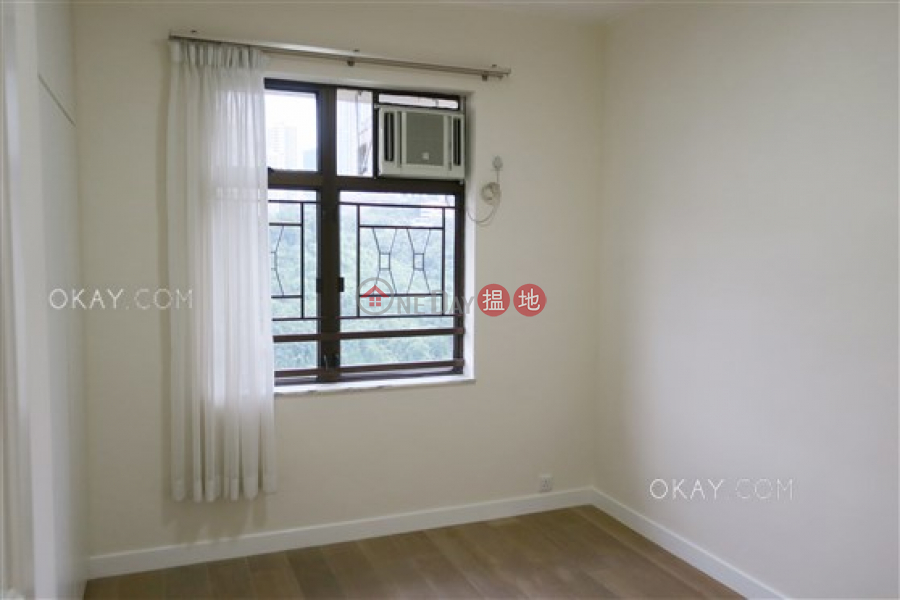 Property Search Hong Kong   OneDay   Residential Rental Listings   Efficient 3 bedroom with parking   Rental