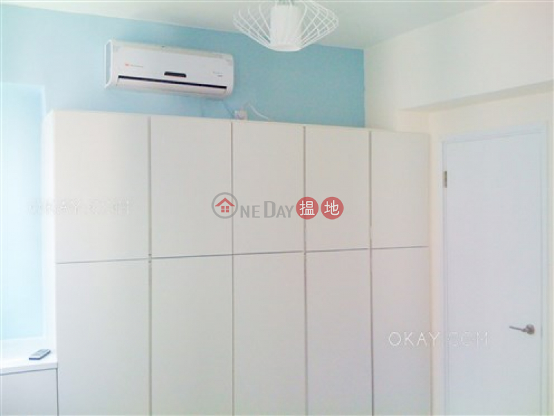 Property Search Hong Kong   OneDay   Residential Sales Listings Charming 1 bedroom on high floor   For Sale