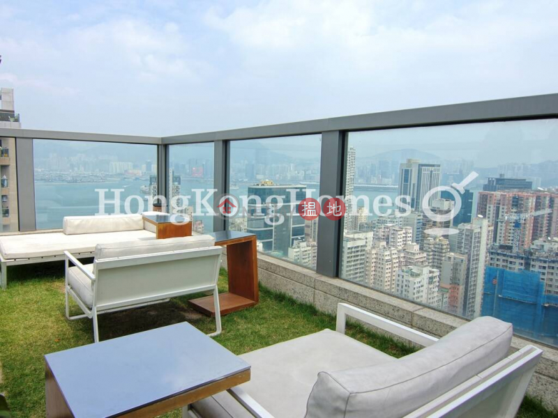 Property Search Hong Kong | OneDay | Residential | Sales Listings 1 Bed Unit at Lime Habitat | For Sale