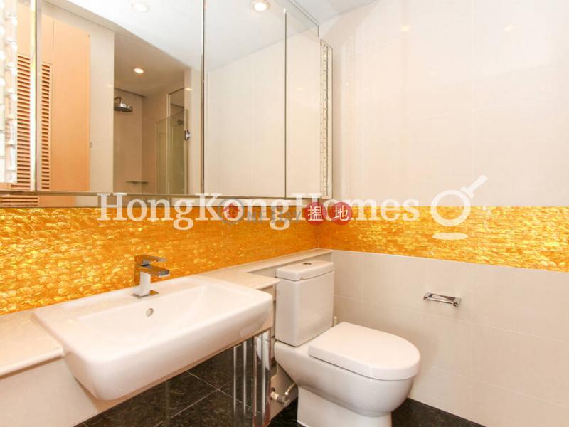 名鑄-未知|住宅|出租樓盤|HK$ 48,000/ 月