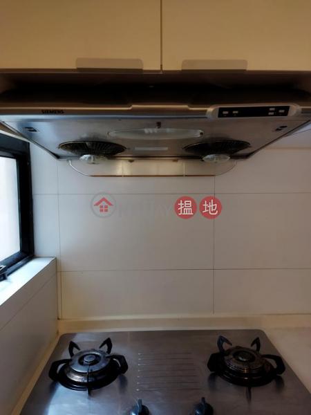 HK$ 15,000/ month, Tai Yuen Court Wan Chai District   Flat for Rent in Tai Yuen Court, Wan Chai