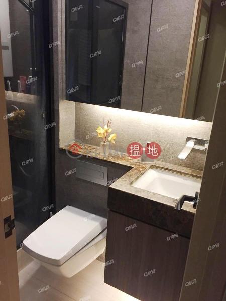 Ryan Mansion | 1 bedroom Low Floor Flat for Sale, 31-37 Mosque Street | Western District | Hong Kong | Sales | HK$ 6.48M