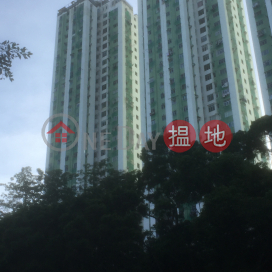 Allway Garden Block F,Tsuen Wan West, New Territories