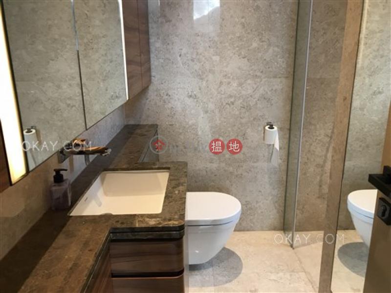2房1廁,極高層,露台雋琚出租單位|雋琚(Jones Hive)出租樓盤 (OKAY-R293303)