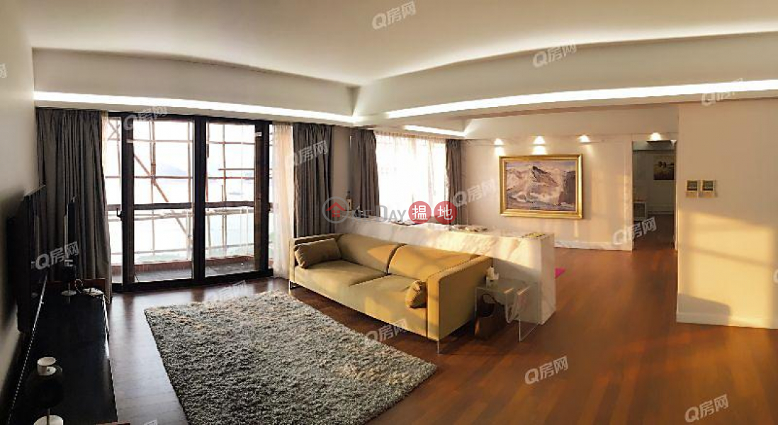 Property Search Hong Kong | OneDay | Residential Rental Listings, Tower 1 Ruby Court | 2 bedroom Low Floor Flat for Rent