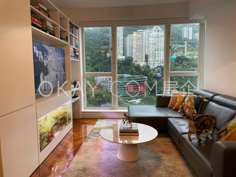 Star Crest, High | Residential | Rental Listings HK$ 55,000/ month