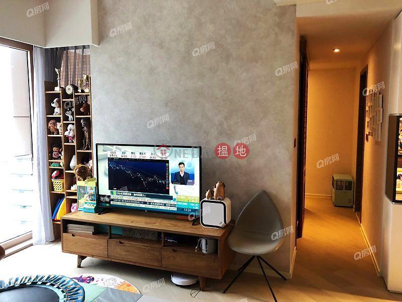 香港搵樓|租樓|二手盤|買樓| 搵地 | 住宅|出租樓盤~ 屋苑環抱高尚 ~ 雅致時尚裝修 ~《傲瀧 15座租盤》