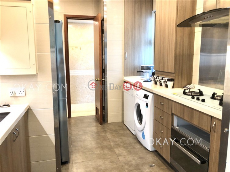 88 The Portofino High   Residential Rental Listings HK$ 100,000/ month