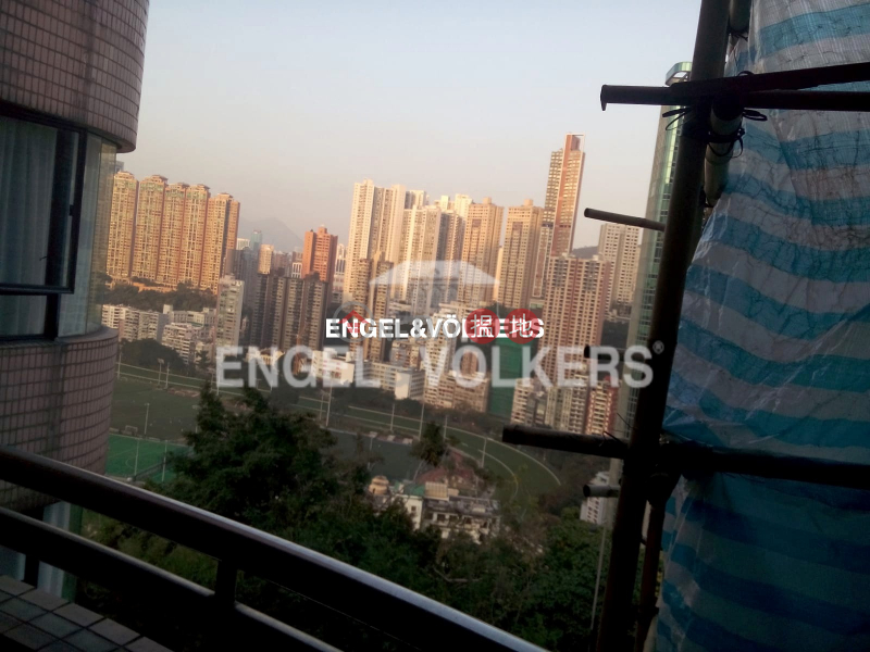 Greencliff Please Select Residential | Rental Listings | HK$ 39,000/ month