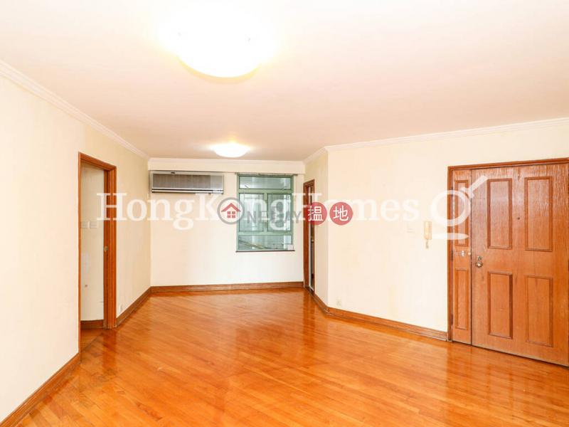 高雲臺三房兩廳單位出租2西摩道 | 西區-香港出租-HK$ 33,000/ 月