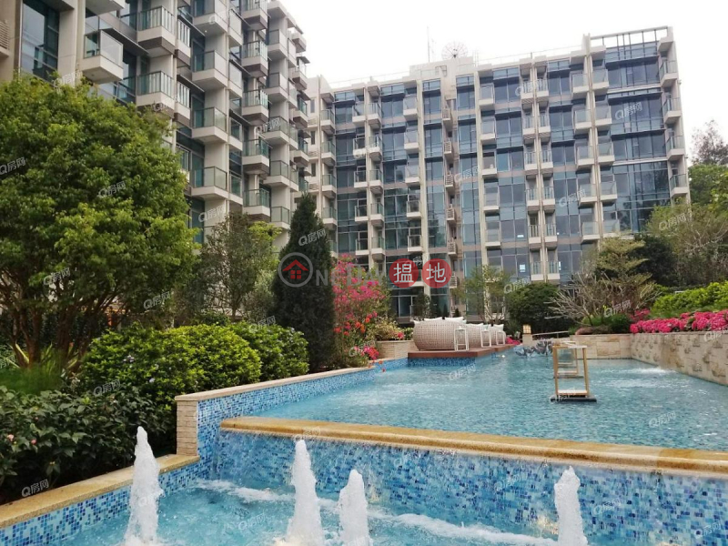 Property Search Hong Kong | OneDay | Residential Sales Listings, Park Mediterranean | 1 bedroom Low Floor Flat for Sale