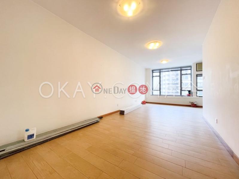 荷李活華庭-低層|住宅出租樓盤HK$ 27,000/ 月