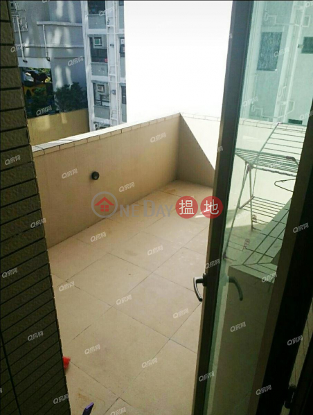 Property Search Hong Kong | OneDay | Residential Sales Listings, La Lumiere | 2 bedroom Low Floor Flat for Sale
