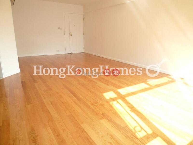 香港搵樓 租樓 二手盤 買樓  搵地   住宅 出售樓盤-雍景臺三房兩廳單位出售
