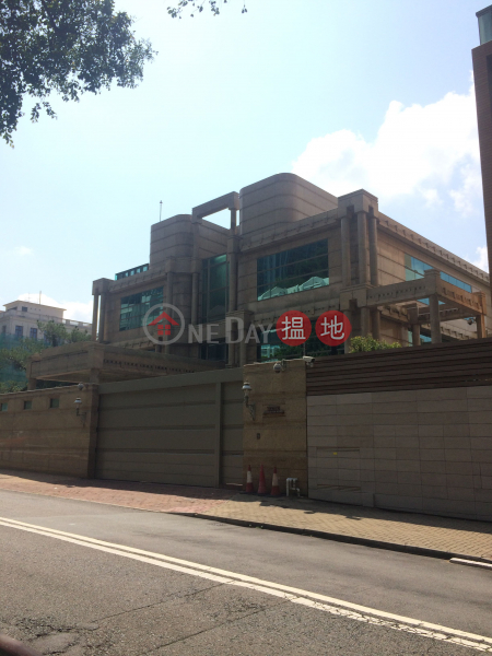 8A South Bay Road (8A South Bay Road) Repulse Bay|搵地(OneDay)(1)