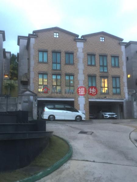 錦柏豪苑 洋房13 (House 13 Grandview Villa) 油柑頭|搵地(OneDay)(1)